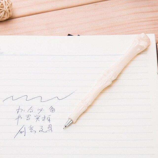 Creative Ballpoint Pen 5 pcs Banner Pens