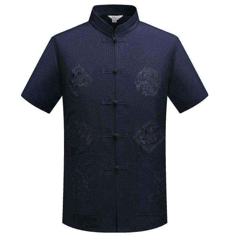 3xl la plus haute saxe pays ville homme Nordique t-shirt s