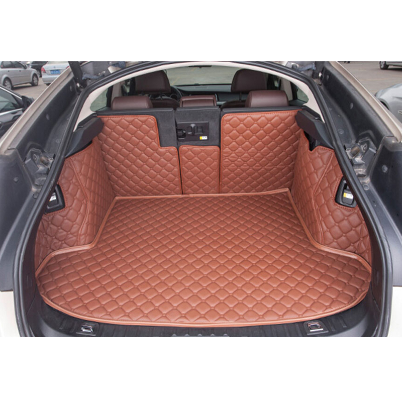 Online Buy Wholesale Car Mat Liners From China Car Mat