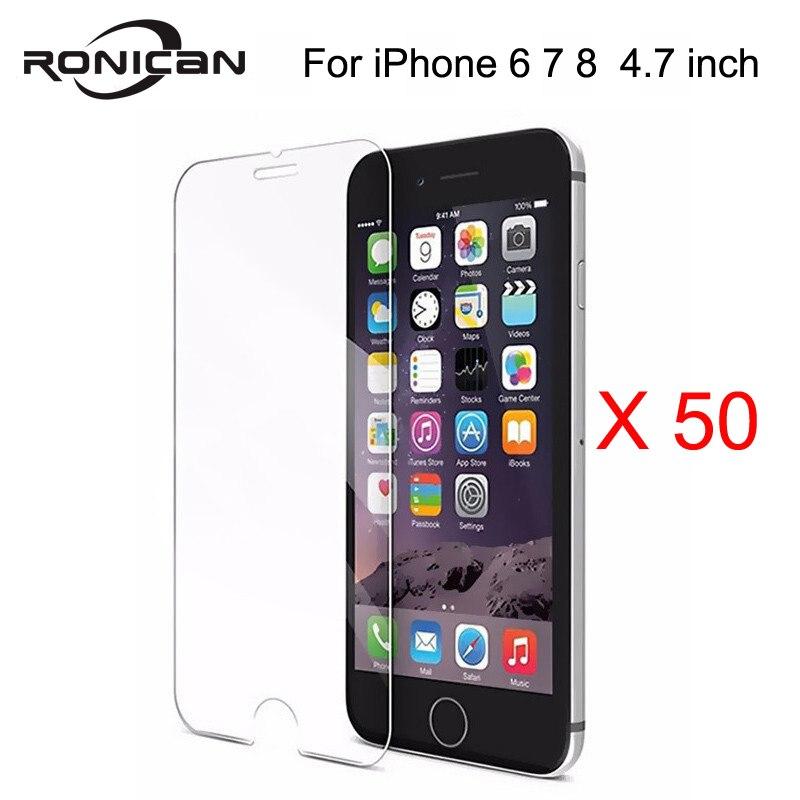 0.26 Premium pieces iPhone 1