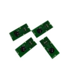 einkshop for Epson 788XL T7881-T7884 one time Chip for Epson WorkForce WF-4630/WF-4640/WF-5110/WF-5190/WF-5620/WF-5690 t6710 maintenance box for epson wf 5620 wf 5110 wf 4630 wf 5190 waste ink tank for epson t6710