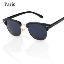Аксессуары для женщин Top unisex sunglasses