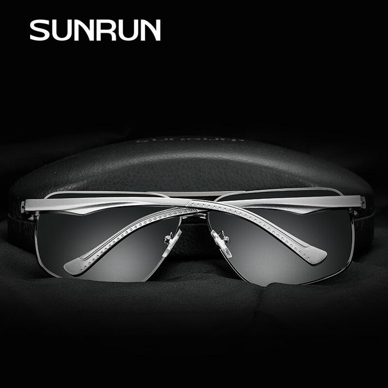 Купить SUNRUN Брендовая дизайнерская обувь квадратный