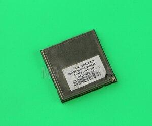 Image 3 - 원래 PCB 블루투스 와이파이 모듈 보드 로직 칩 마더 보드 PS3 플레이 스테이션 3 2500 2K5 콘솔 쌍 OCGAME