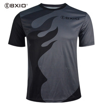 2017 BXIO Brand Men Cycling Jersey Only Short Sleeves Pro Team Bike Wear Ropa Ciclismo MTB Bicycle Clothes Sport Shirt BX-YD008