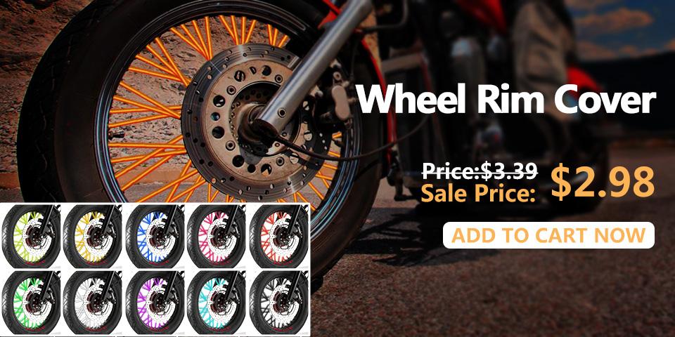 Wheel-Rim-Cover-Banner