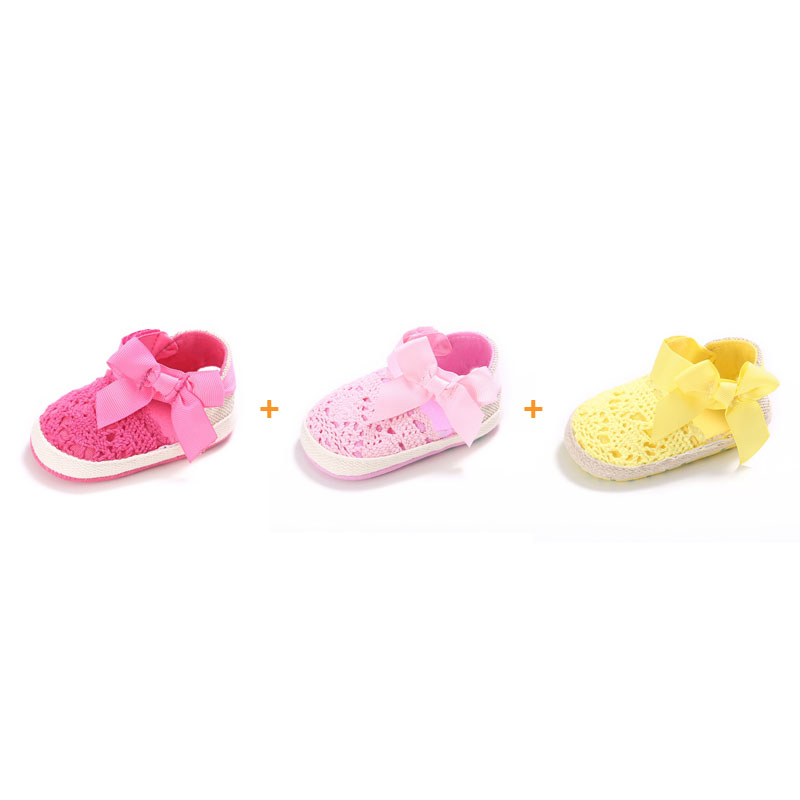 New-Sweet-Lovely-Baby-Girl-Princess-Big-Bow-Infant-Toddler-Mary-Jane-Ballet-Dress-First-Walkers-Shoes-Crib-Babe-Footwear-3