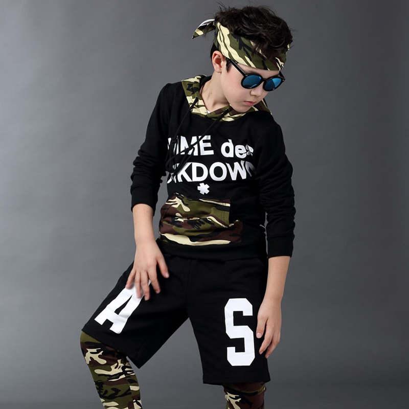 hip hop pants for boys - photo #42