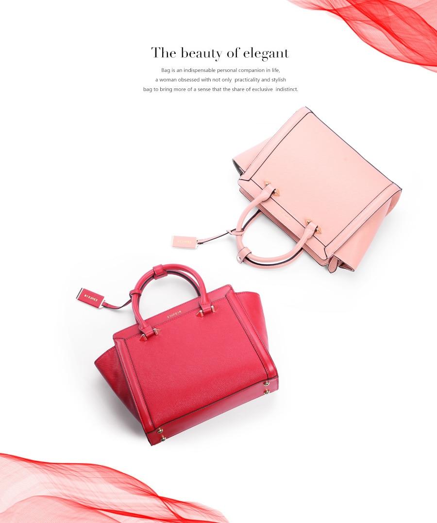 women-handbag_01