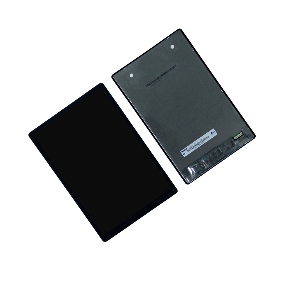 USA Touch Screen Digitizer Glass For Verizon Ellipsis 8 HD 2016 XLTE QTASUN1