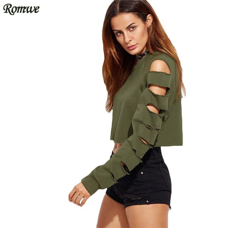 Online shopping like romwe