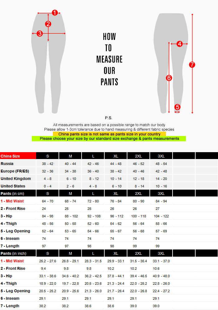 2152 youaxon Новая коллекция Вышивка Flare Джинсы для женщин женские ультра эластичные узкие джинсовые штаны Мотобрюки для Для женщин