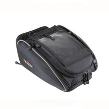 Pro-Biker Magnetic Tank Bag KTM Motorcycle Motocross Cycling Rear Luggage Multi Function for harley