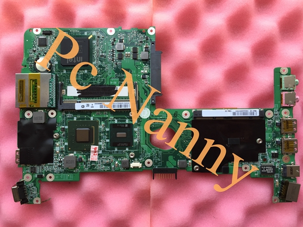 ФОТО For ACER ASPIRE one 531H ZG8 MBS6506002 DA0ZG8MB6H0 laptop motherboard ddr2 intel N280 HIGH QUALITY WORKING WELL