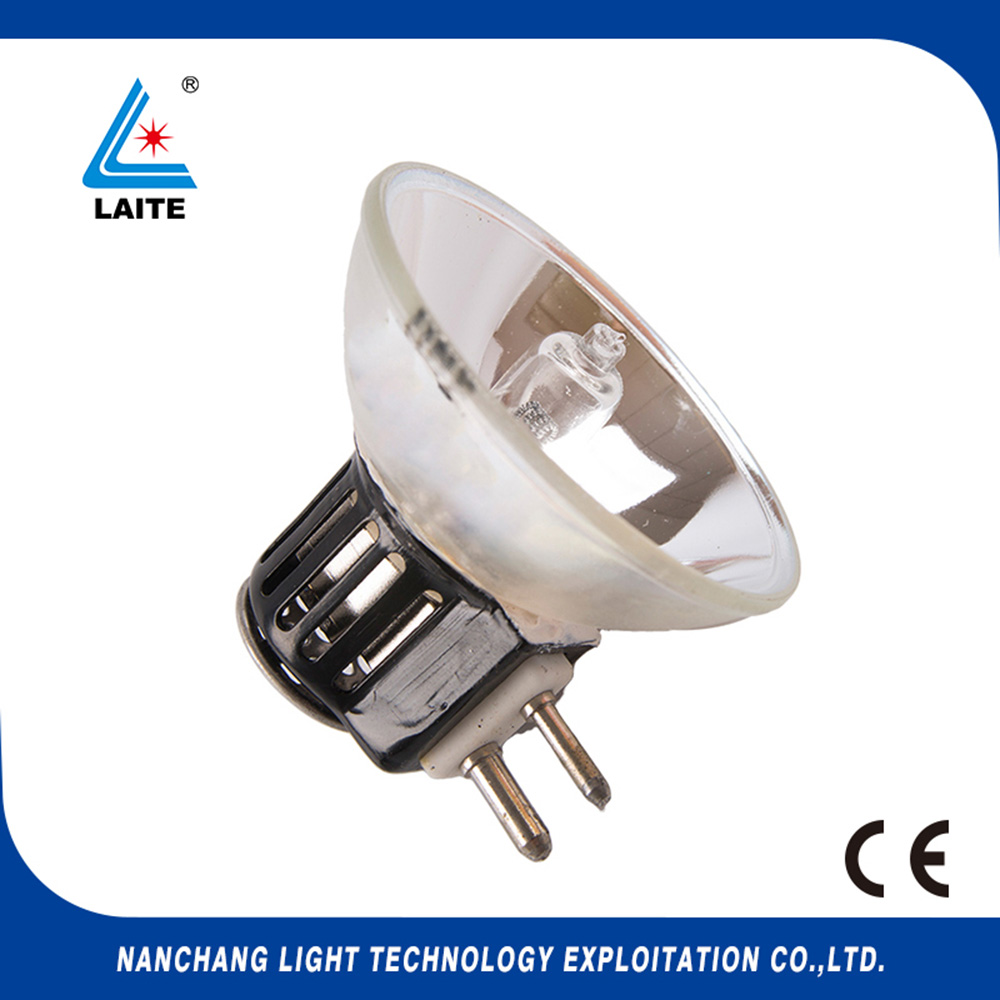 DNE 120V 150W GX7.9 halogen lamp NAED 54409 120V150W projector bulb free shipping 10pcs