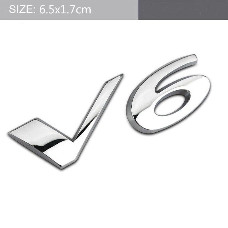 Jaguar Decal Sticker Badge EURO Racing mod f-type XJ XF XJR XE Pair