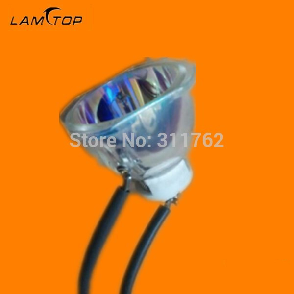 Compatible projector lamp / projector bulb L1709A  fit for VP6111  Free shipping brand new original projector lamp bulb lu 12vps3 shp55 for vp 12s3 vp 15s1 vp 11s1 vp 11s2