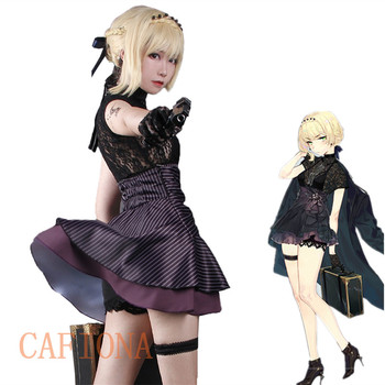 Game Girls' Frontline cosplay Welrod Mk.2 Cosplay Costumes super soldier outfit for Halloween Christmas