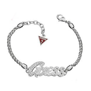 Fashion Bracelets For Women Expendable Bangle Chain Bracelet Jonc Femme Brand Jewelry Pulseira Feminina Free Shipping B1-104