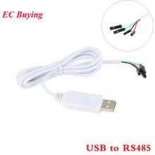 Popular Data Communication Cables-Buy Cheap Data Communication