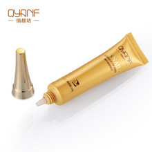 QYANF The Snail Eye Essence Beauty Skin Care Eye Serum Instantly Ageless Anti Aging