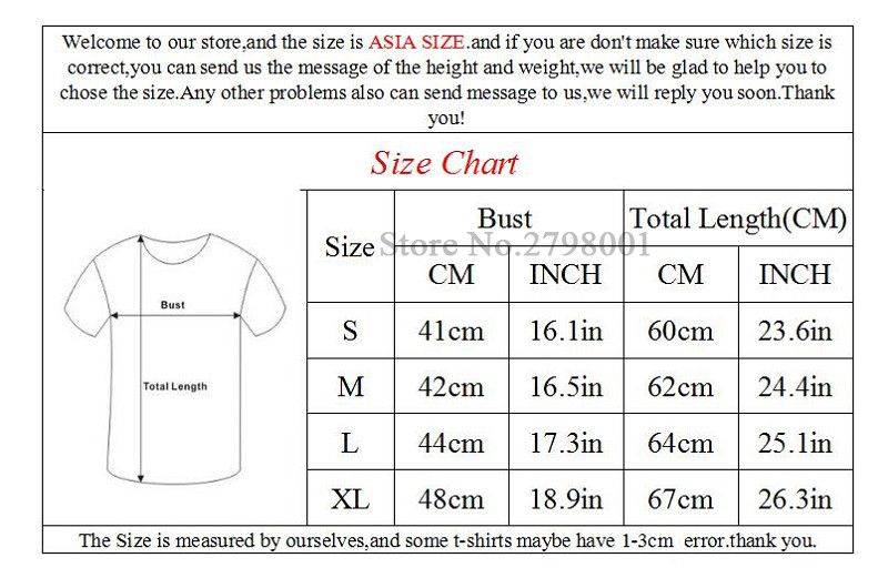 Womens Super Cool Aunt T-Shirt Coolest Auntie Around Tee Branded 100 % Cotton Lady Casual Short Sleeve Tees Crew Neck T Shirts