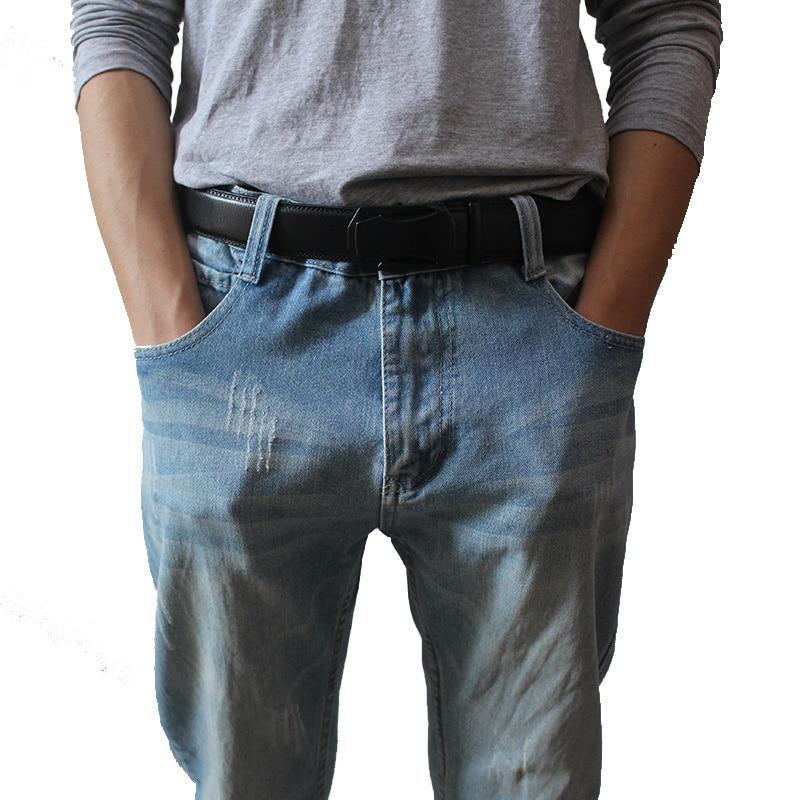 CETIRI Top Cowhide Burrash lëkure origjinale lëkure Veshje - Aksesorë veshjesh - Foto 3