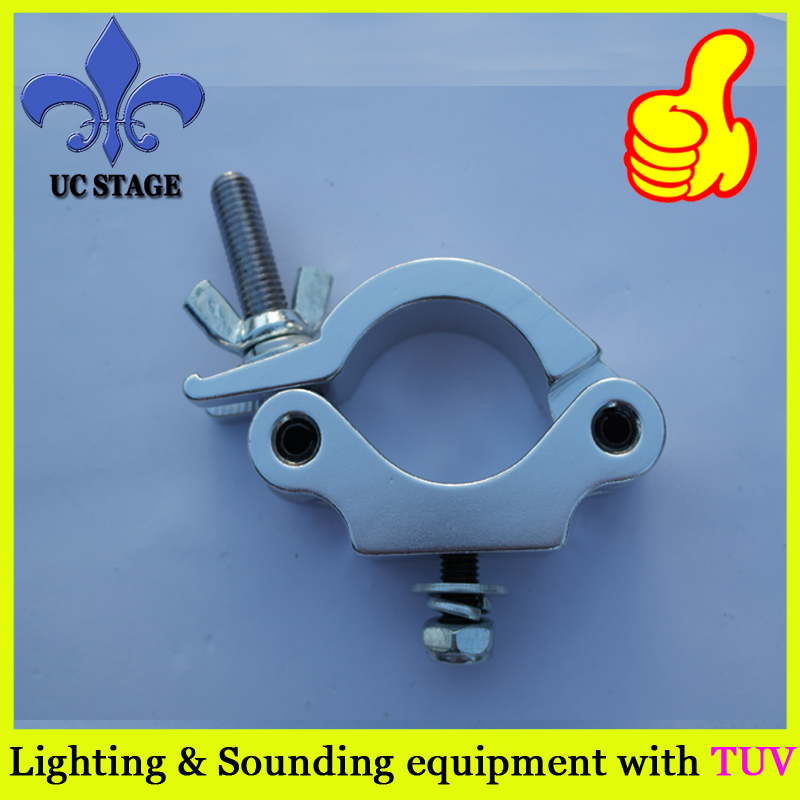 pipe clamp/pipe clamp for lighting/clamp for 50mm pipe pipe clamp pipe clamp for lighting clamp for 50mm pipe