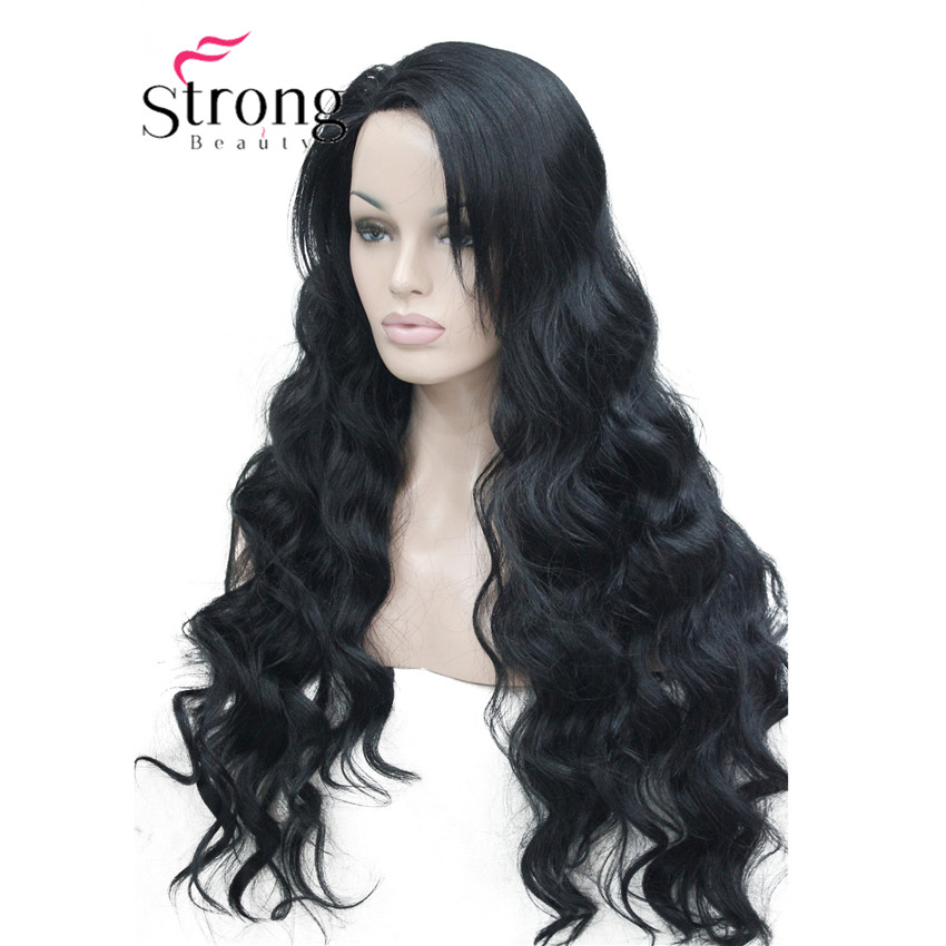 China wig wig Suppliers