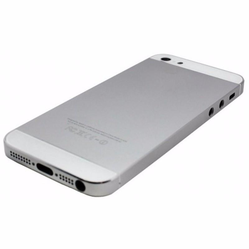iPhone 5 Housing01