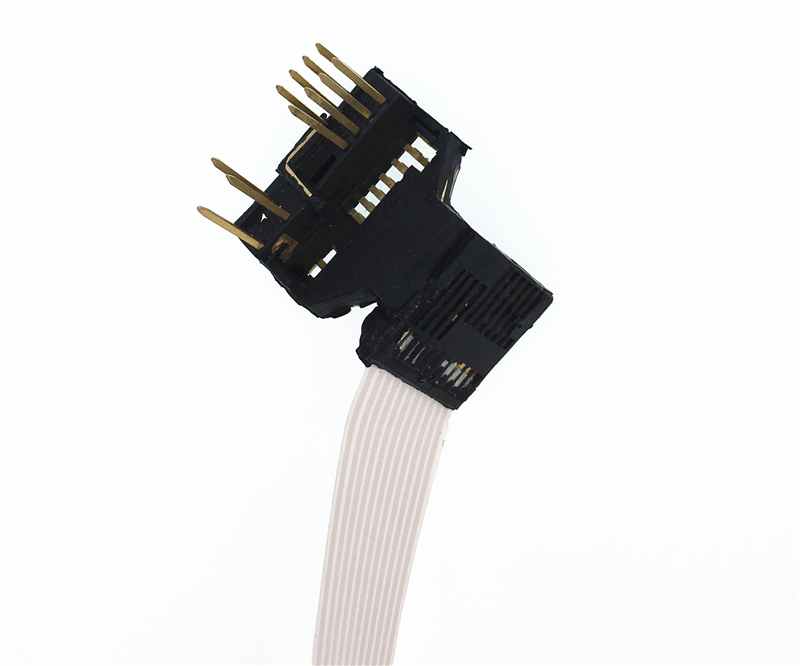 Image 2 - Free Shipping Replacement Wire B5567 9U00A B55679U00A For Note (Europe) Micra X Trail-in Coils, Modules & Pick-Ups from Automobiles & Motorcycles