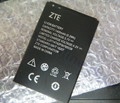 ZTE Li3714T42P3h765039 3.7V 1400mAh for ZTE Blade A3 T220 AF3 T221 A5 AF5 Phone Battery +Valid Tracking Number