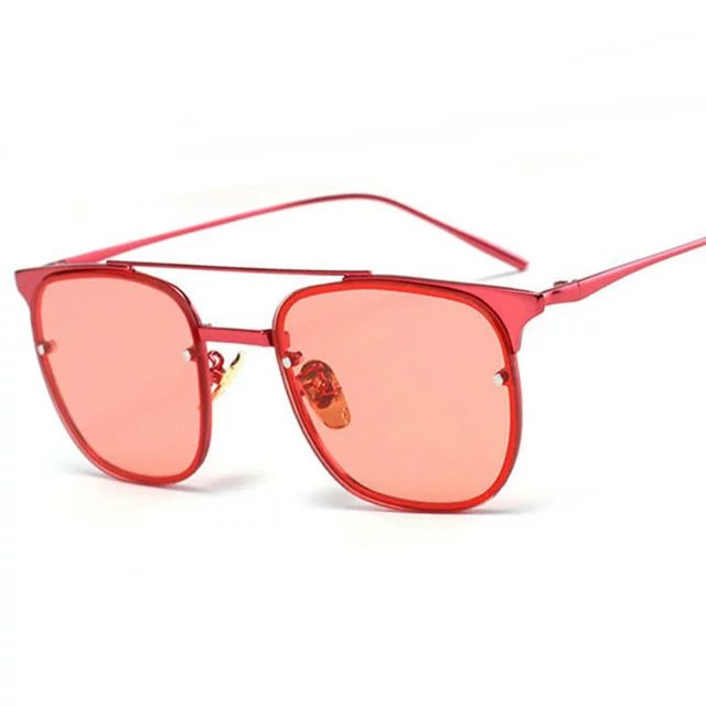 Red Tinted Sunglasses  compare prices on tinted lens sunglasses online ping low