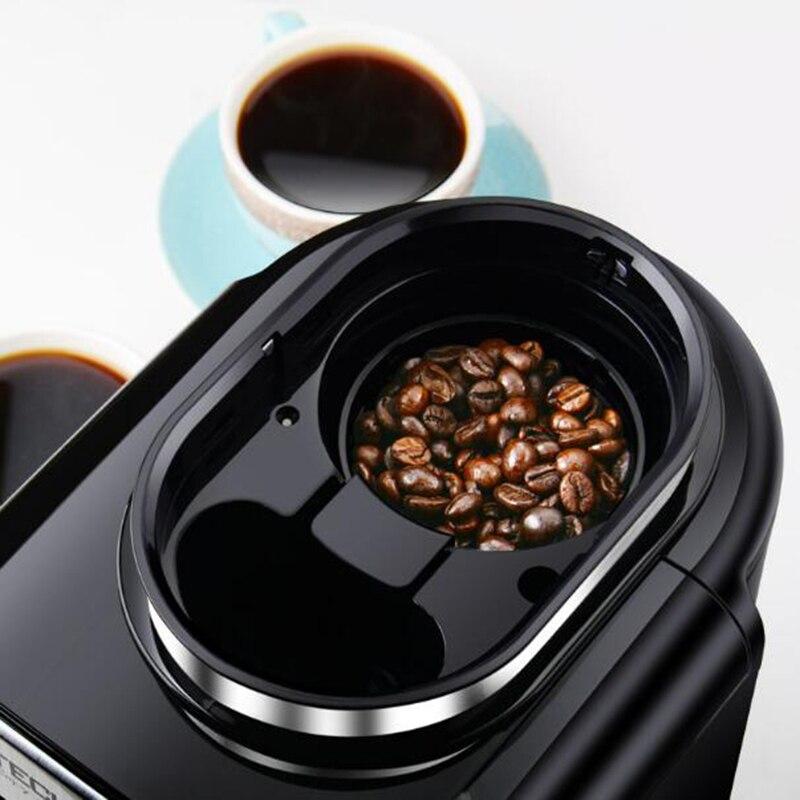Maker Dirham 1500W Espresso