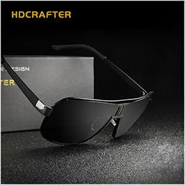 HDCRAFTER-Mens-Sunglasses-Famous-Brand-Designer-Polarized-Driving-Sun-Glasses-for-Men-Sunglasses-Retro-Inner-Coating.jpg_640x640 (2)