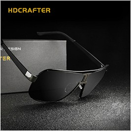 HDCRAFTER-Mens-Sunglasses-Famous-Brand-Designer-Polarized-Driving-Sun-Glasses-for-Men-Sunglasses-Retro-Inner-Coating.jpg_640x640 (2)
