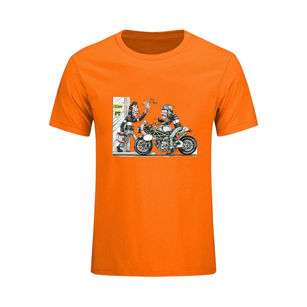 TRIUMPH MOTORCYCLE T Shirt Men Triumph T-shirts Man Short Sleeve Clothing Cotton Tshirt Triumph Homme Antminer L3 Pesca Celular