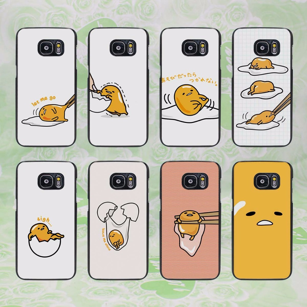 samsung s8 phone case funny