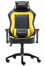 Racing Chair Gas Lift Swivel Gaming Chair Tilt Degree Adjustable Computer Chair Caster Base HOT SALE