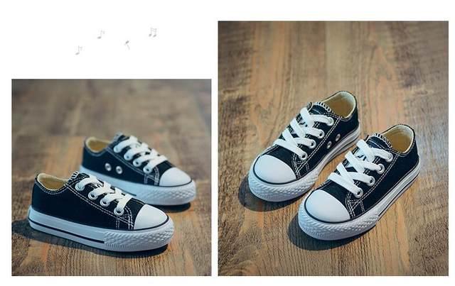 kids shoes (54)