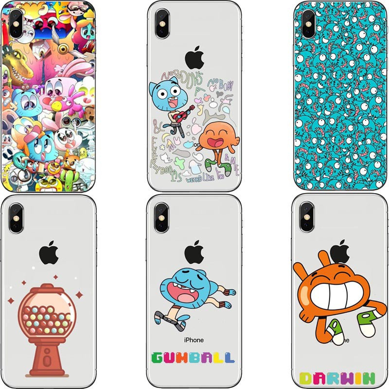 Top 10 Largest Iphone 4 Anime List And Get Free Shipping