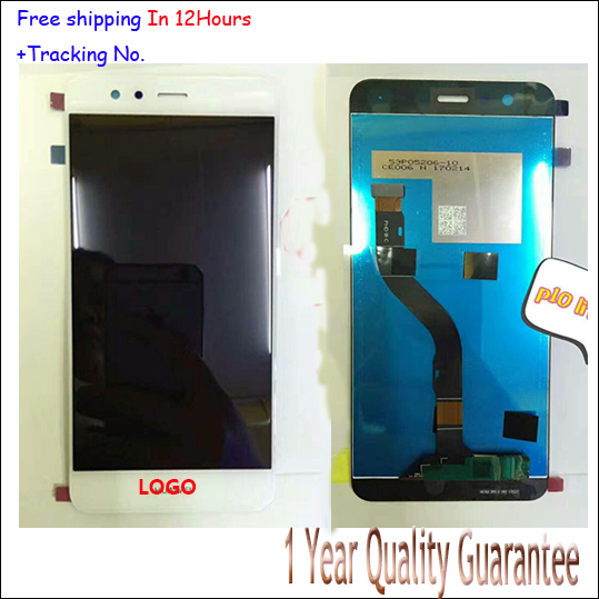 original quality 100 new touch screen digitizer lcd display for huawei p10 lite fast shipping. Black Bedroom Furniture Sets. Home Design Ideas