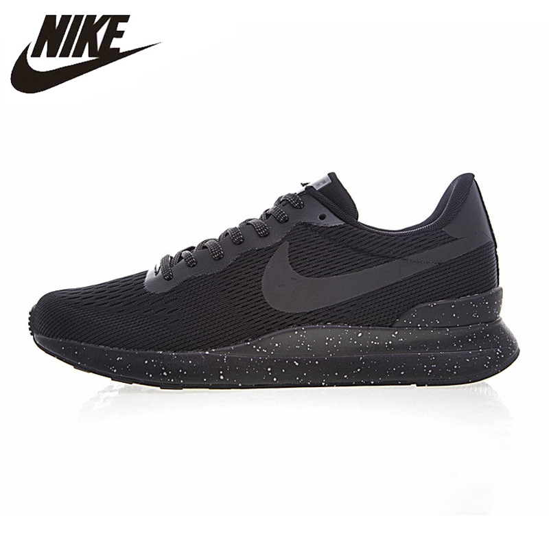 Nike Internationalist LT17 Men s Running Shoes fb61d266f0