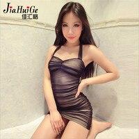 JiaHuiGe New Porn Women Lingerie Sexy Hot Erotic Lingerie Porno Costumes Sexy Lingerie Women Costumes Cosplay