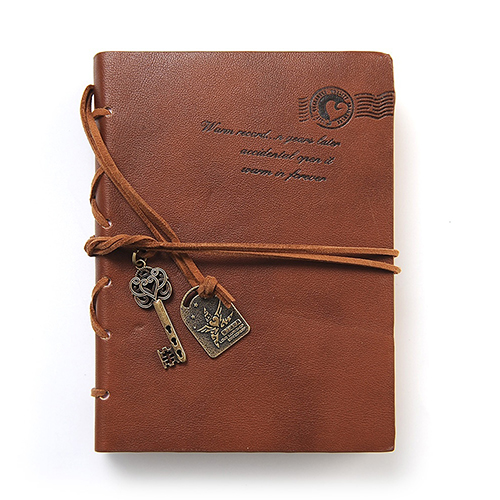 Old Fashioned Country Diary
