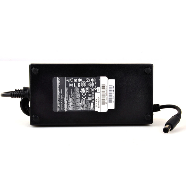 19V 9.5A 180W Laptop Adapter Charger For Hp Pavilion HDX9000 HDX9100 HDX9300 HSTNN-HA03 2SELF 397604-001 393948-002