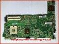 Оригинал Материнская Плата для ASUS N73S N73SM N73SV Ноутбук материнских плат REV 2.0 GT540M или PGA989 GT630M 3 СЛОТ ОПЕРАТИВНОЙ ПАМЯТИ DDR3 100% тестирование