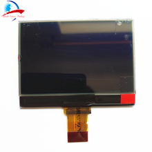 Lcd-Screen Cluster Instrument Display Focus Vdo/dashboard Ford Galaxy/kuga Replacement