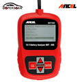ANCEL BST-200 BST200 Car AGM GEL Battery Charging System Tester Lead Acid Diagnostic 12V CCA