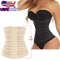 Envío libre de la señorita cinturón que adelgaza la talladora señorita entrenador cintura cinturón Body talladora de la correa para una forma de reloj de arena